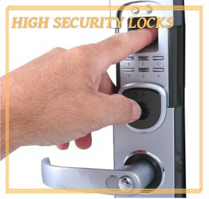 FortWorth-Locksmith-Security Fort Worth, TX 972-810-6782